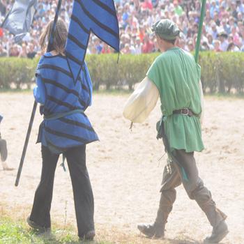 renaissancefestival1