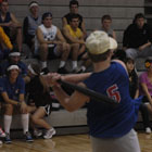 Bryan's Way Wiffleball Tournament