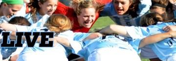 Girls' Soccer Broadcast: SM East vs. Shawnee Mission Northwest