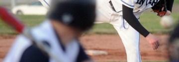 Former assistant coach Ryherd returns as boys' baseball head coach