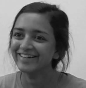 Video: Tara Raghuveer's Final Say