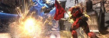 """""""Halo: Reach"""" review"""