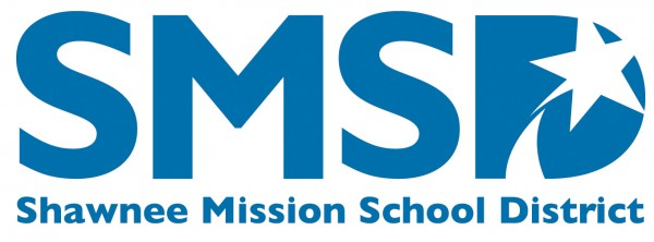 SMSD Parents Appeal to District Court Case