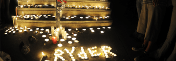 Friends, Family and Peers Remember the Life of Ryder Spillman