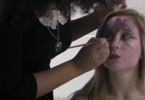 """Video: Behind the Curtain of """"A Midsummer Night's Dream"""""""