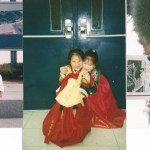 SCAN0041