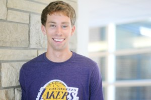 KU Basketball: Why It Wasn't a Rebuilding Year