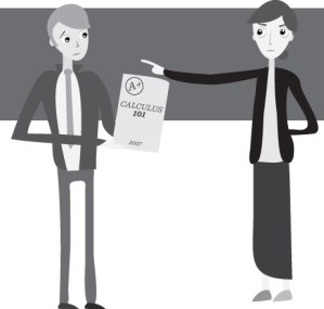 Editorial: District Should Create More Career-Focused Core Classes