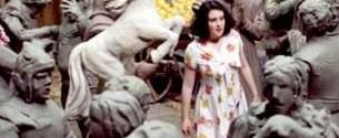 "Vintage Pick: ""Heavenly Creatures"""