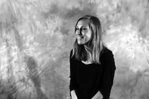 Senior Column: Kennedy Burgess, A&E Section Editor