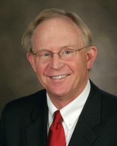 Superintendent Announces his Retirement