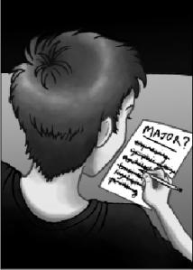 Editorial: A Major Decision