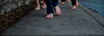 Gallery: TOMS One Day Without Shoes