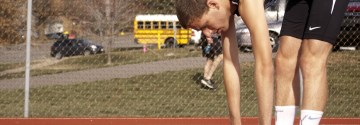 Gallery: 2013 SME Track & Field Quad Meet