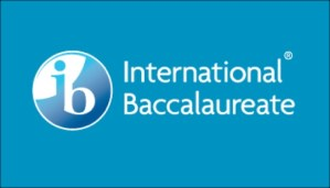 The IB Program Audits Four Seniors' CAS Hours