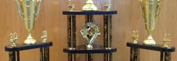Symphonic Band Places First at Winter Park Festival