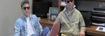 Daily Announcements: Aug. 23, 2013