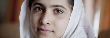 Coalition Hosts Malala Film Viewing