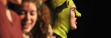 Gallery: Shrek the Musical