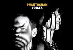 Album Review: Voices