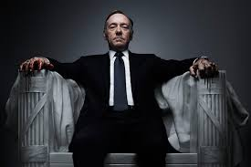 House of Cards: Season Two