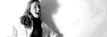 Cicely Krebill: Future Cures