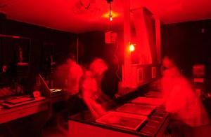 Eastipedia: The Dark Room