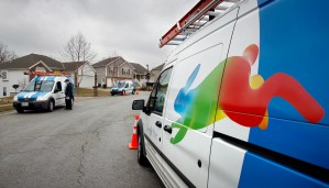 Google Fiber Coming to Fairway