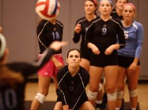 Feature Athlete: Riley Robert