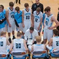 Gallery: Boys Basketball Championship Showdown Tournament