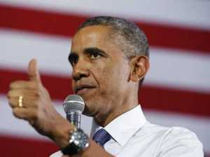 obama-wants-to-offer-2-years-of-free-community-college