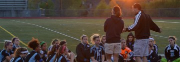 Gallery: Girl's Varsity Soccer vs SMSouth
