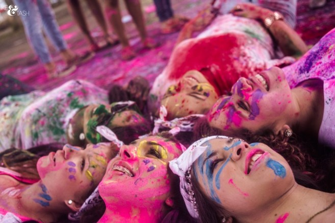 Color-War-2014-Web-8926a-1024x683