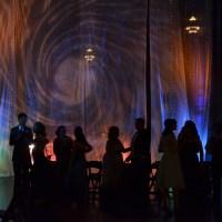 Soundslide: Prom 2015