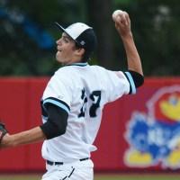 Gallery: Baseball State Tournament