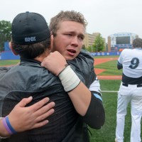 Gallery: Baseball State Tournament