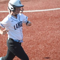 Gallery: Softball vs. Olathe Northwest