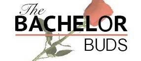 Bachelor Buds: Ep. 5