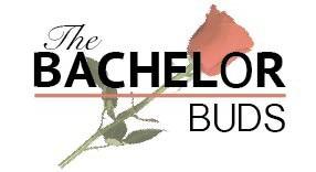 Bachelor Buds: Ep. 4