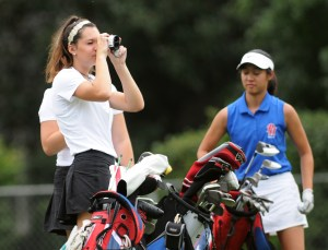 Girls Golf State Preview