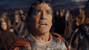 Review: Hail, Caesar!