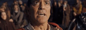 Review: Hail, Caesar!
