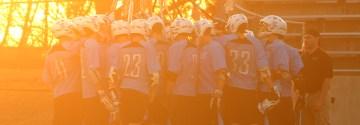 Boys Lacrosse Preview