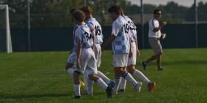 Gallery: JV Soccer SME vs SMNW