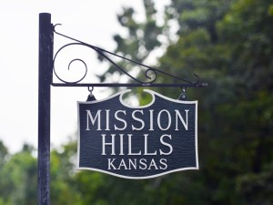 Increase in Car Break-ins in Mission Hills