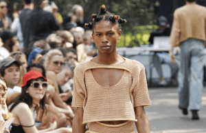 New York Fashion Week Recap