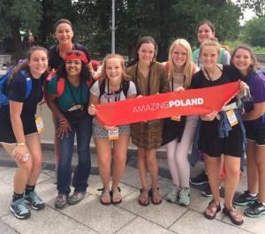 International Baccalaureate Program Redefines CAS Hours