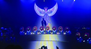Chance the Rapper Concert Review