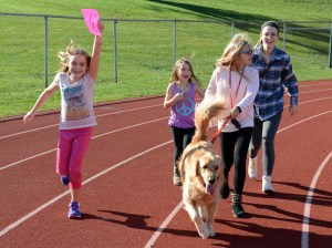 Gallery: Dog Dash and Puppy Pageant