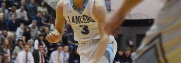 Live Broadcast: Varsity Basketball Double Header vs. SM Northwest